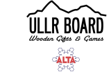 Ullr Board Alta Cobrand