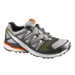 Salomon Xr Crossmax Shoe