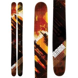 armada-jj-skis-2013-front